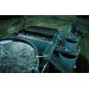 一体化生活污水处理设备 莱特莱德废水处理设备