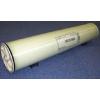 华膜环保 ESNA1-4040纳滤膜