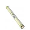 华膜环保 纳滤膜水处理系列高脱盐工业膜元件