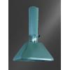 科玮设备 不锈钢原子抽气罩 实验室通风设备