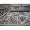 2015生活污水处理设备 莱特莱德废水处理设备