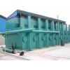 大型造纸污水处理设备 莱特莱德废水处理设备