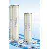 华膜环保 高通量工业膜元件纳滤膜