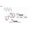 10T/H污水处理设备 莱特莱德废水处理设备