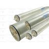 华膜环保 BW30FR-400/34i苦咸水淡化反渗透膜