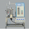 KRH-AME磁耦合搅拌玻璃发酵罐(在位灭菌)