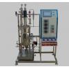 KRH-APJ10L机械搅拌不锈钢发酵罐(带有称重装置)