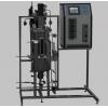 KRH-APJ 30L机械搅拌不锈钢发酵罐