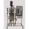 KRH-APJ50L机械搅拌不锈钢发酵罐