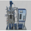 KRH-APJ 50L机械搅拌不锈钢发酵罐 科海发酵装置