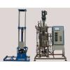 KRH-APJ50L机械搅拌不锈钢发酵罐(带有提升装置)