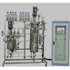 KRH-BPJ10/100L 系列二级中式不锈钢发酵罐