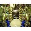 中兴环保固废处理设备 中兴环保设备