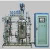 KRH-BPJ10/100L 系列二级中试不锈钢发酵罐
