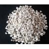 德源净水 过滤水专用环保麦饭石滤料