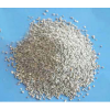 德源净水 矿泉水行业专用麦饭石环保滤料