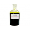 万洁环保 聚合氯化铁液体催化剂
