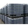 万洁环保 三氯化铁IBC桶装液体催化剂