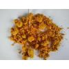 万洁环保 三氯化铁晶体催化剂