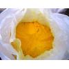 万洁环保 污水处理专用聚合氯化铁催化剂
