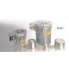 薄膜空气弹簧隔震装置BiAir 贝尔金减振器
