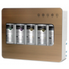 润达泉家用能量直饮净水器 自来水过滤净水机