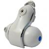 润达泉 水龙头净水器 家用 厨房 滤水器净水机过滤器