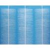 海之源环保 弹性填料污水填料弹性立体填料