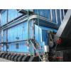 蓝宇机械设备 2吨燃油锅炉烟气脱硝设备