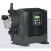 蓝宇机械设备  企业燃气机组烟气SCR脱硝系统