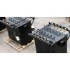 蓝宇机械设备 重油发电站烟气脱硫脱硝设备