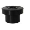 BECA型橡胶减震器 冀佑管道设备减震器