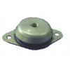 ZA型橡胶减震器 冀佑管道设备减震器