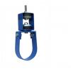 XDD型管道吊式减震器 冀佑管道设备减震器