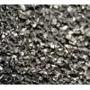 燕行YH纯天然椰子壳椰壳活性炭