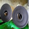绝热材料自粘橡塑保温棉 保温隔热棉墙体隔音棉
