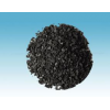 果壳活性炭 椰壳活性炭 杏壳活性炭