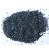 冀北燕山活性炭 高纯椰壳载银活性炭