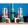 朴华科技 双塔湿式立窑 脱硫设备