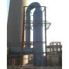 朴华科技 玻璃钢脱硫 除硝设备