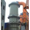 朴华科技  锅炉脱硫设备 湿式除尘脱硫