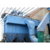 朴华科技  脱硫 袋式脱硫设备
