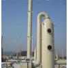朴华科技 湿式脱硫设备