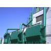 朴华科技 高炉煤气干法脉冲袋式 脱硫设备
