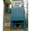 朴华科技 冶炼厂 脱硫除硝设备