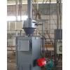 清润环保 环保设备 印刷、印染行业垃圾焚烧炉