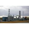 科润环境 有机废气催化焚烧炉