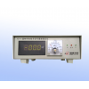 硅料分析检测仪 高博光电光伏生产设备