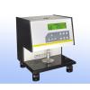 太阳能硅片测厚仪 高博光电光伏生产设备