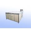 高博光电 太阳能组件610万像素EL检测仪